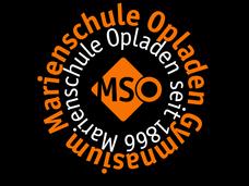 MSO-Shirts
