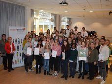 Medienscout NRW-Schule